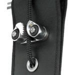 Chafe-Pro Fender hook